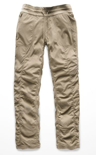 The North Face Women's Aphrodite 2.0 Pant