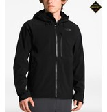 The North Face Men's Apex Flex GTX 2.0 Jacket