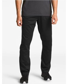Men's Train N Logo Pant