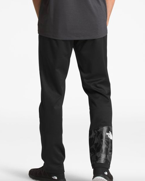 The North Face Men's Train N Logo Pant