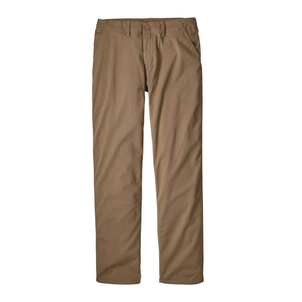 Patagonia Men's Four Canyons Twill Pants
