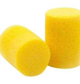 D'addario Foam Ear plugs