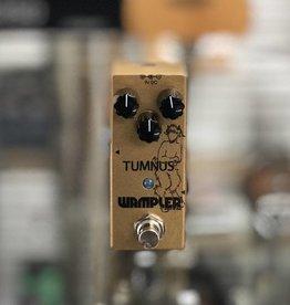 Wampler Wampler Tumnus Overdrive