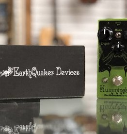 Earthquaker Devices Hummingbird