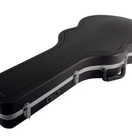 ProRockGear RGM374C DLX ABS 335 Case