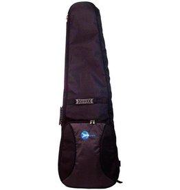 ProRockGear ProRockGear RGB05B  Bass Gig Bag