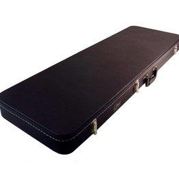 ProRockGear RGAS386C Bass Case