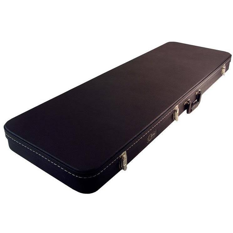 ProRockGear RGAS380C Hardshell Electri GTR Case