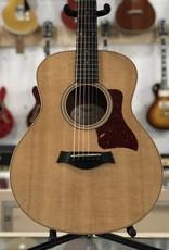 Taylor GS MIni Acoustic