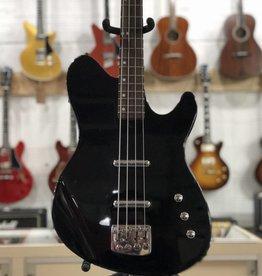 Starfield 80's Bass - USED