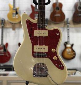 Fender MIJ/MIM Partscaster Jazzmaster - USED