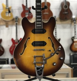 Eastman Guitars T64/V