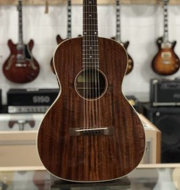 Eastman Guitars E10OO-M Natural Acoustic