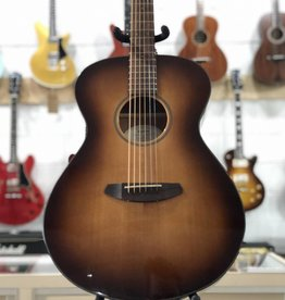 Breedlove Guitars Discovery Concert SB
