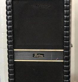 Kustom K250-1 Bass Head