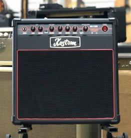 Kustom Kg112FX Guitar Combo
