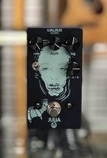 Walrus Audio Julia Chorus