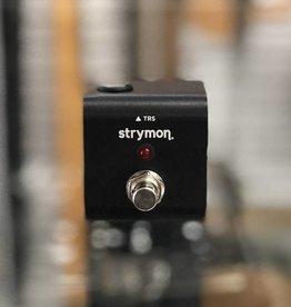 Strymon Engineering Mini  Switch
