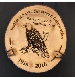 Park Bark Park Bark National Park Centennial