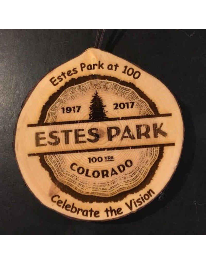 Park Bark Park Bark EP Centennial