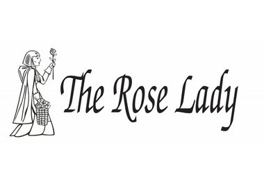 The Rose Lady