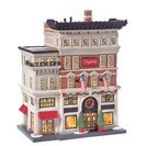 Department 56 Dayfield's Department Store