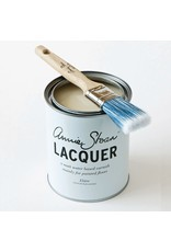 New Annie Sloan - Lacquer