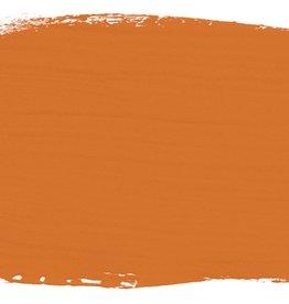 New Chalk Paint™ - Barcelona Orange