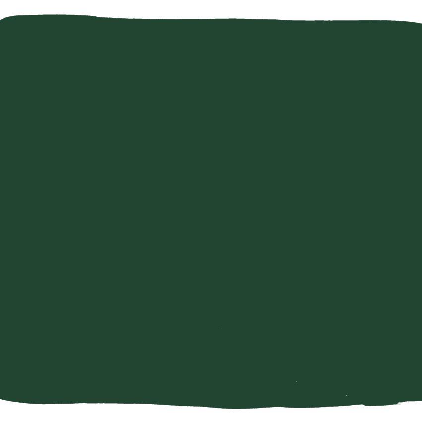 New Chalk Paint™ - Amsterdam Green