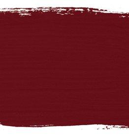 New Chalk Paint™ - Burgundy