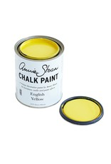 New Chalk Paint™ - English Yellow