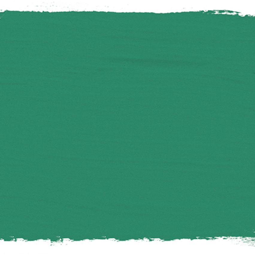 New Chalk Paint™ - Florence
