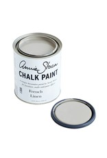 New Chalk Paint™ - French Linen