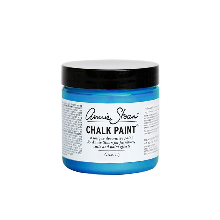 New Chalk Paint™ - Giverny