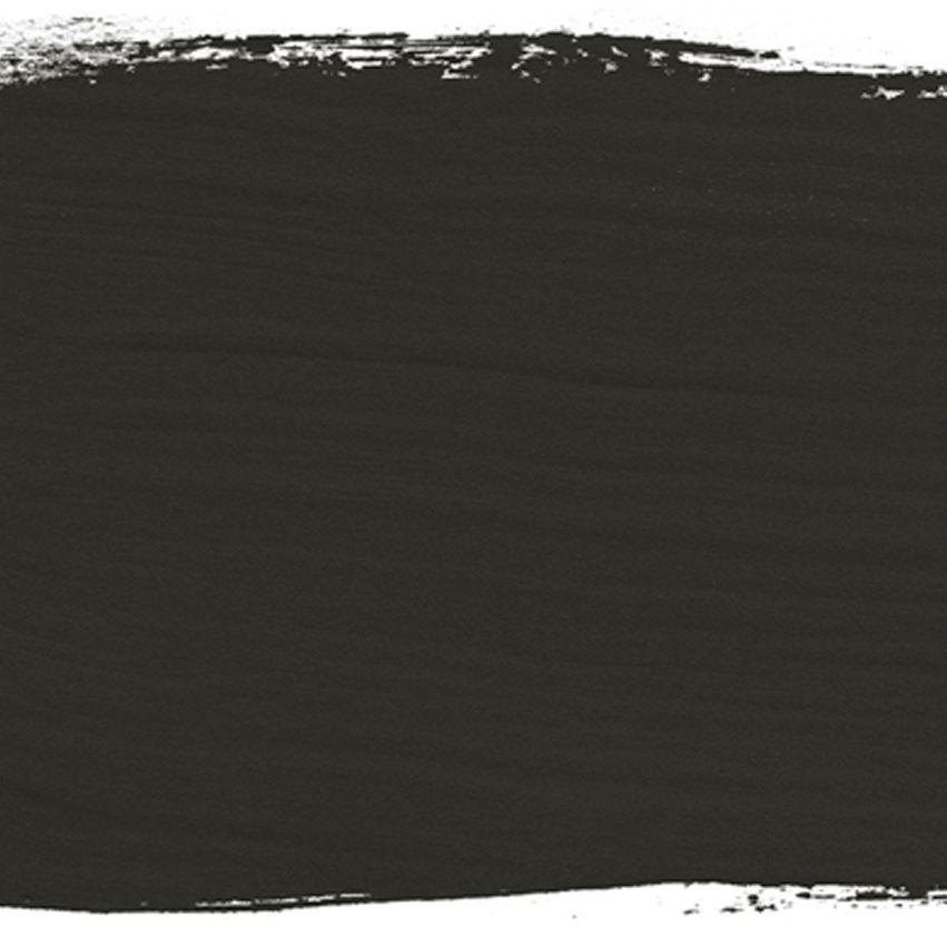 New Chalk Paint™ - Graphite