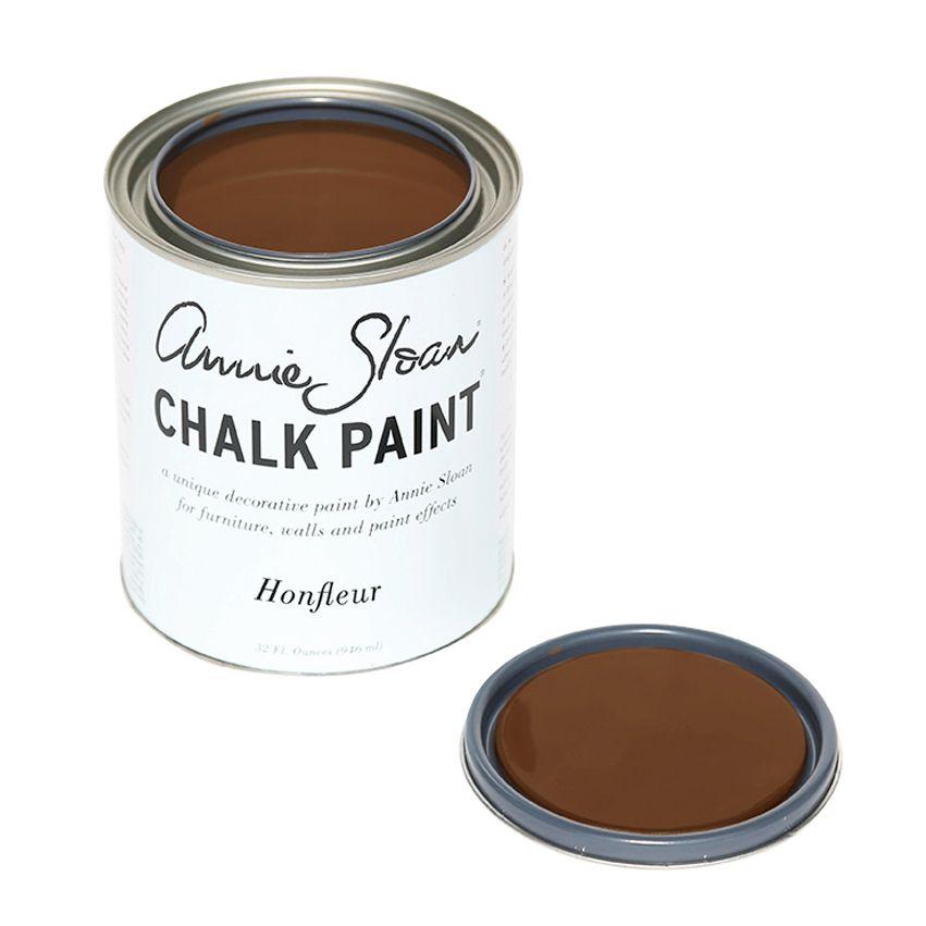 New Chalk Paint™ - Honfleur