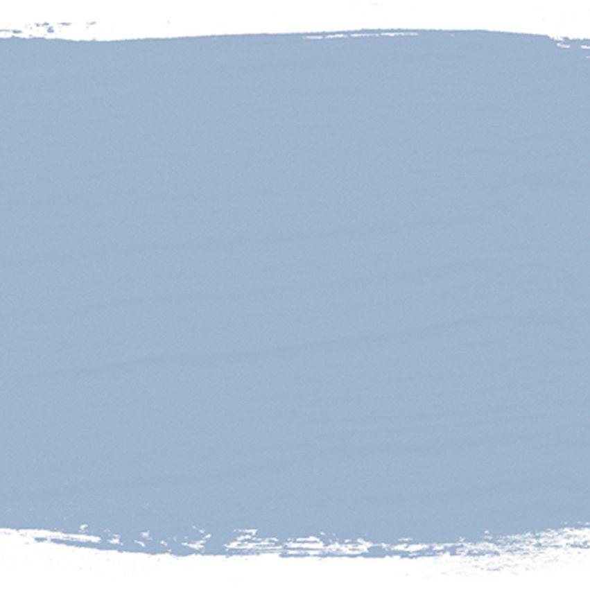 New Chalk Paint™ - Louis Blue