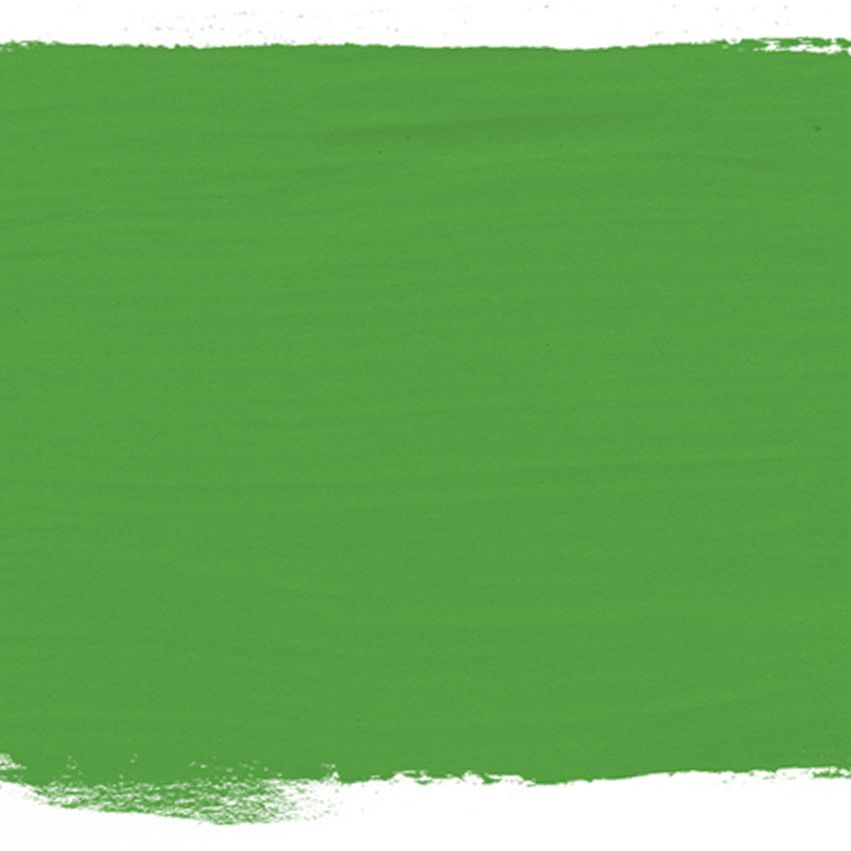New Chalk Paint™ - Antibes Green