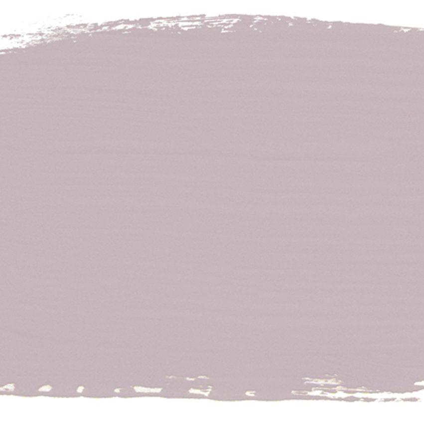New Chalk Paint™ - Paloma