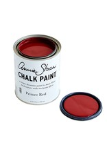 New Chalk Paint™ - Primer Red