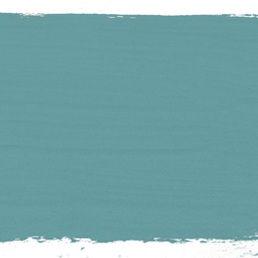 New Chalk Paint™ - Provence