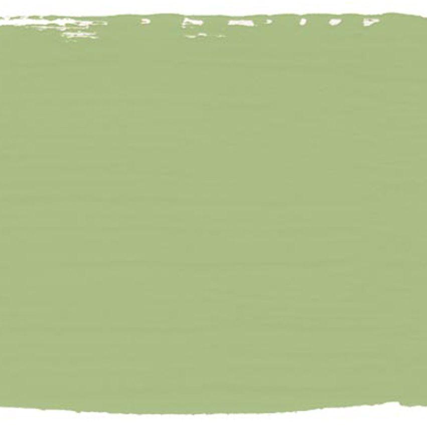 New Chalk Paint™ - Lem Lem