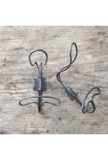 New Wire Locker Style Hook