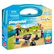 Playmobil Playmobil 5649 Mallette de Barbecue
