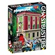 Playmobil Playmobil 9219 Ghostbusters Firehouse