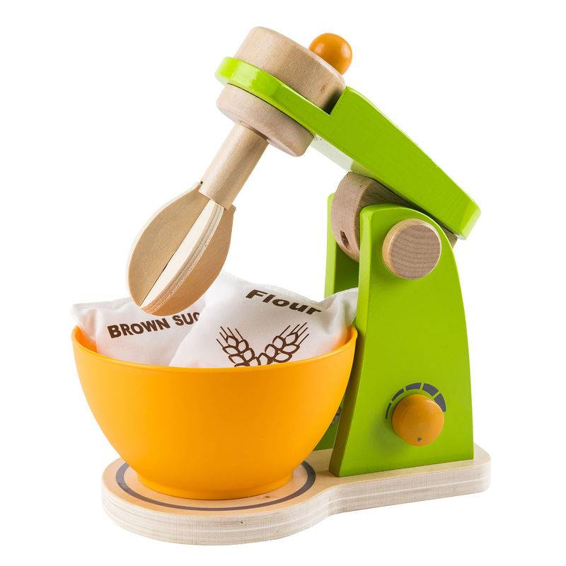 Hape HAPE MIGHTY MIXER