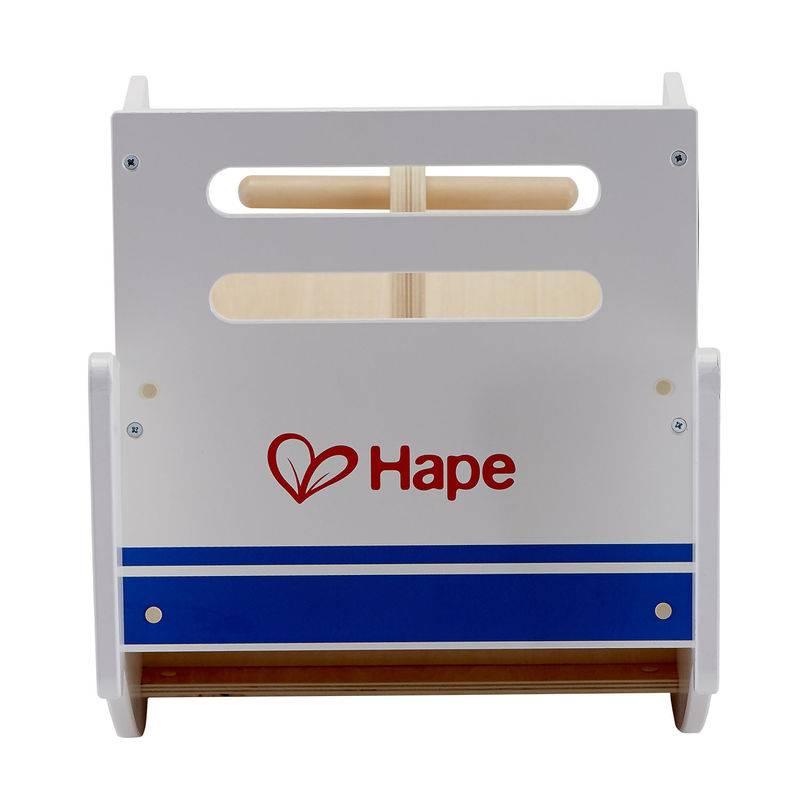 Hape HAPE HIGH SEAS ROCKER