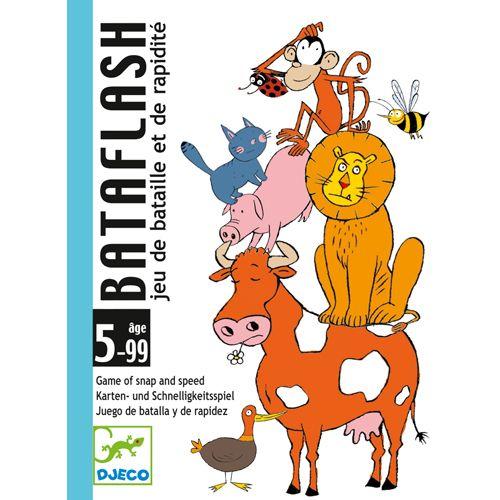 Djeco Djeco 05118 Bataflash