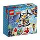 LEGO 41234 Bumblebee™ Helicopter