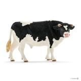 Schleich SCHLEICH 13796 - Taureau Holstein